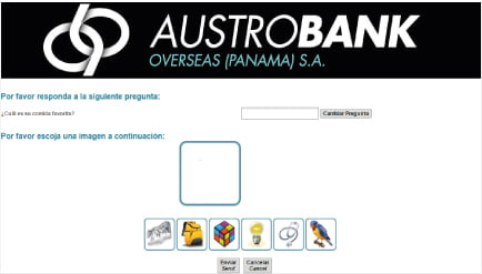 acceso-banca-en-linea